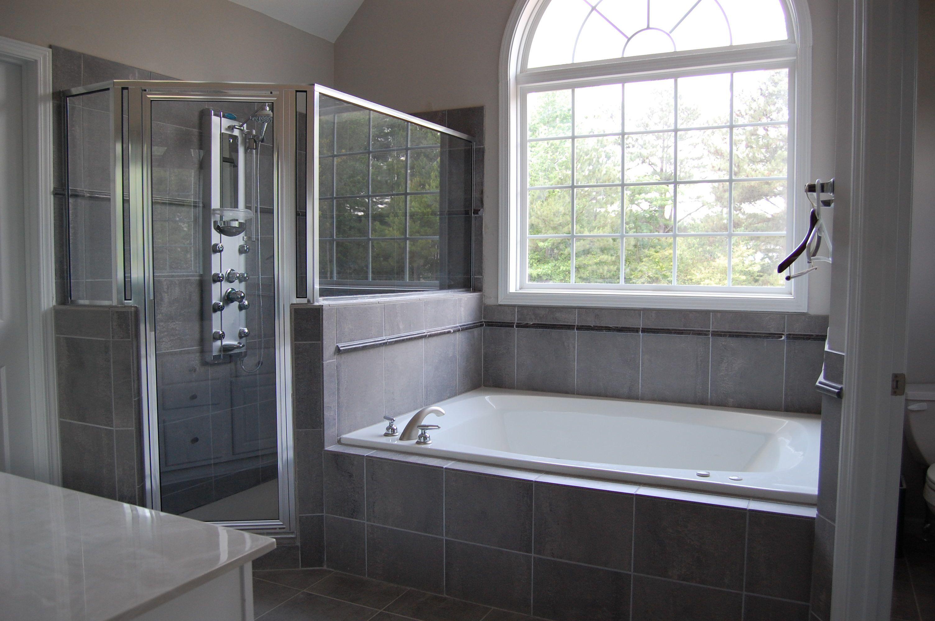 Bathroom Remodeling Home Depot