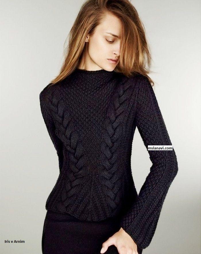 iris von arnim pinterest crochet knit crochet. Black Bedroom Furniture Sets. Home Design Ideas