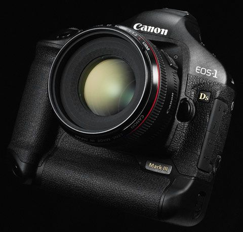 Blog Archive New Technology 2012 Most Anticipated This New Year Photography Gear Camera Canon Digital Slr Camera