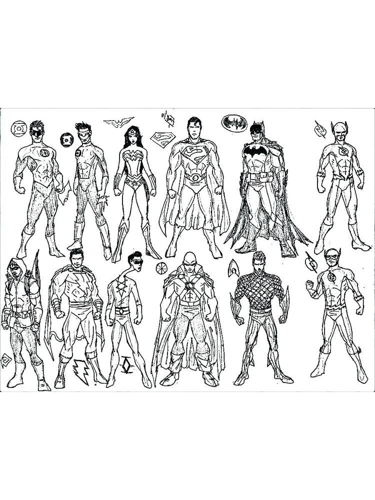 Avengers Coloring Pages Free Avengers Coloring Avengers Coloring Pages Superhero Coloring