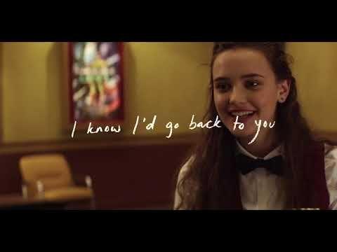 Your Song (оригинал Rita Ora). Твоя песня (перевод Евгения Фомина)....