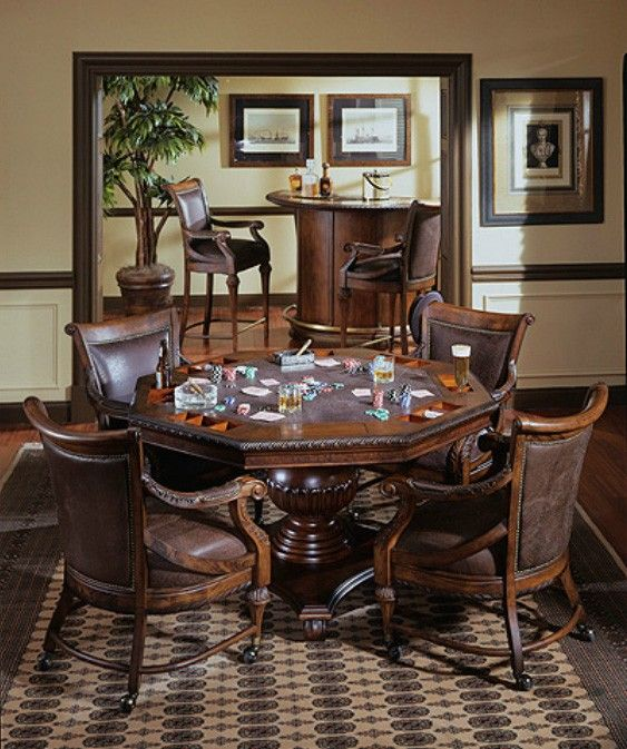 When Are The Best Furniture Sales: TS Berry - Hillsboro Classic Brittany Bar Stool