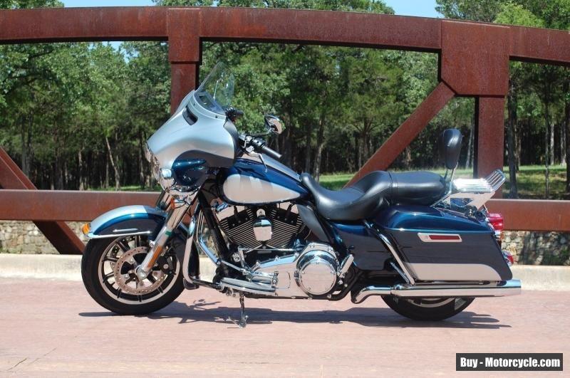 2014 Harley-Davidson Touring #harleydavidson #touring #forsale #unitedstates
