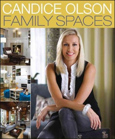 Family spaces candice olson also sustainable residential interiors edition pdf design pinterest rh