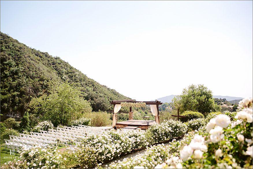 46+ Serendipity garden weddings cost ideas in 2021