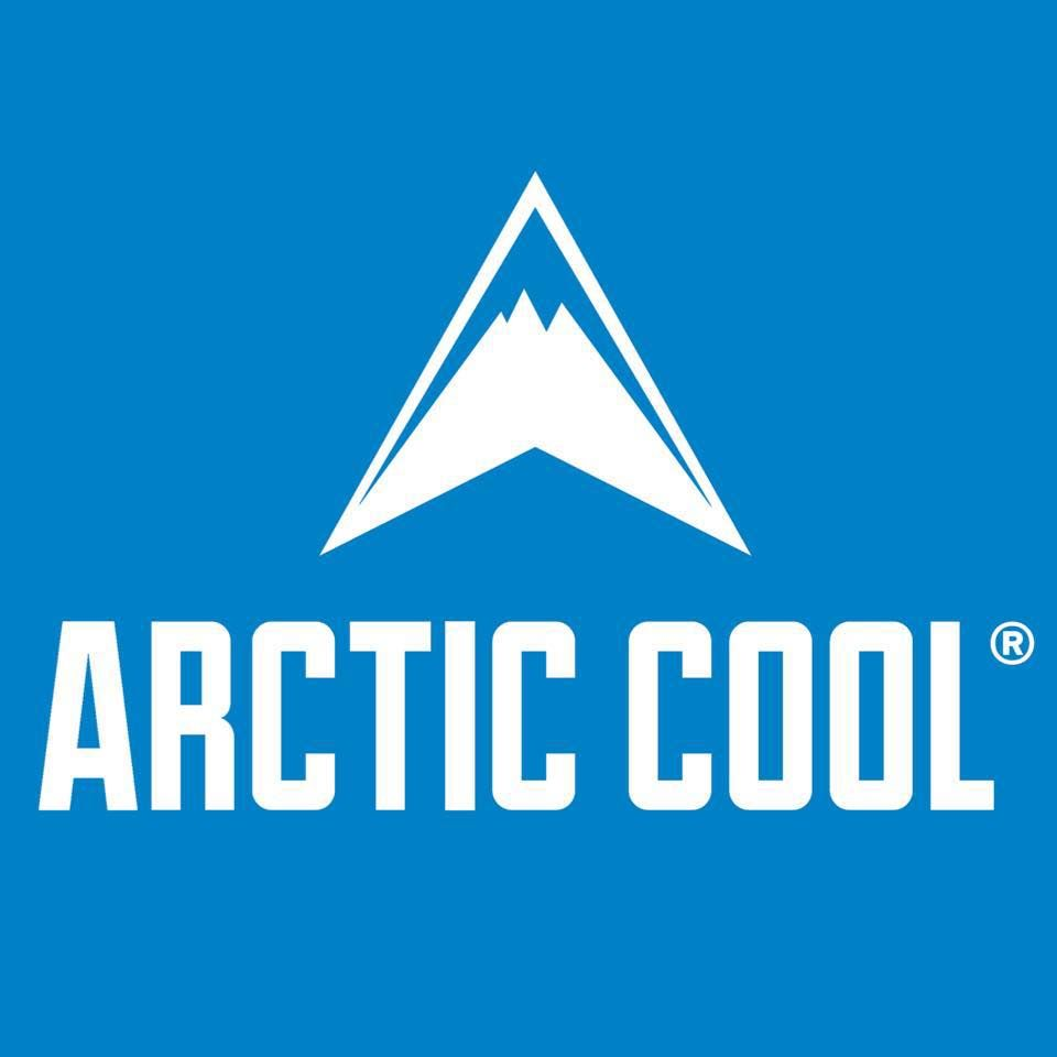 Arctic Cool Instant Cooling Shirt Review Giveaway Cool Shirts