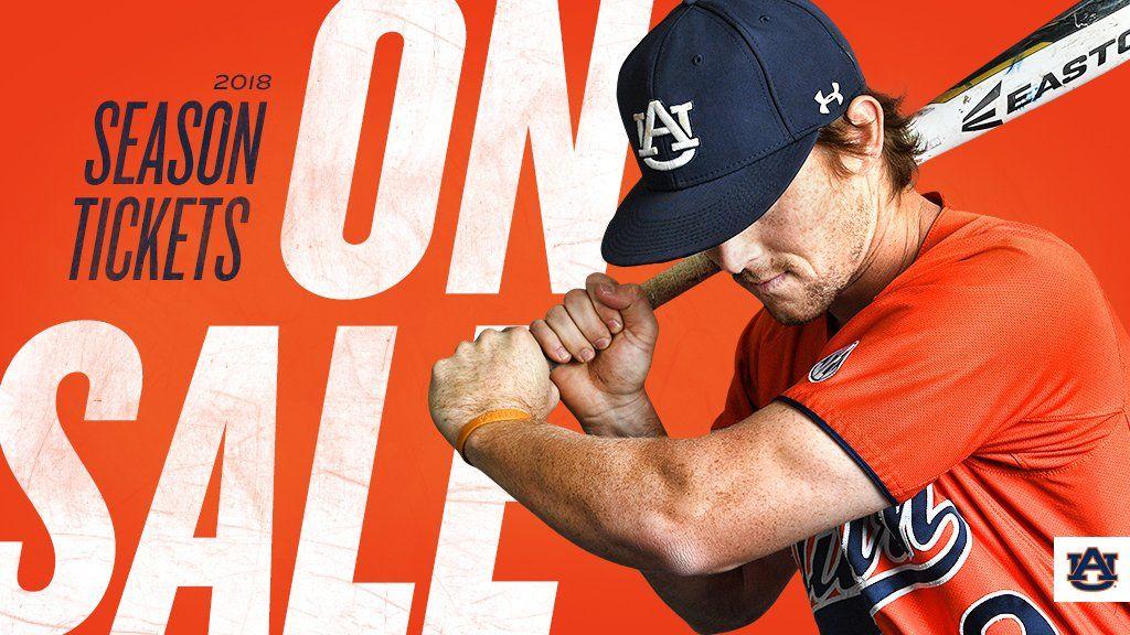 Auburn baseball auburnbaseball twitter with images