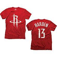Houston Rockets T-Shirt