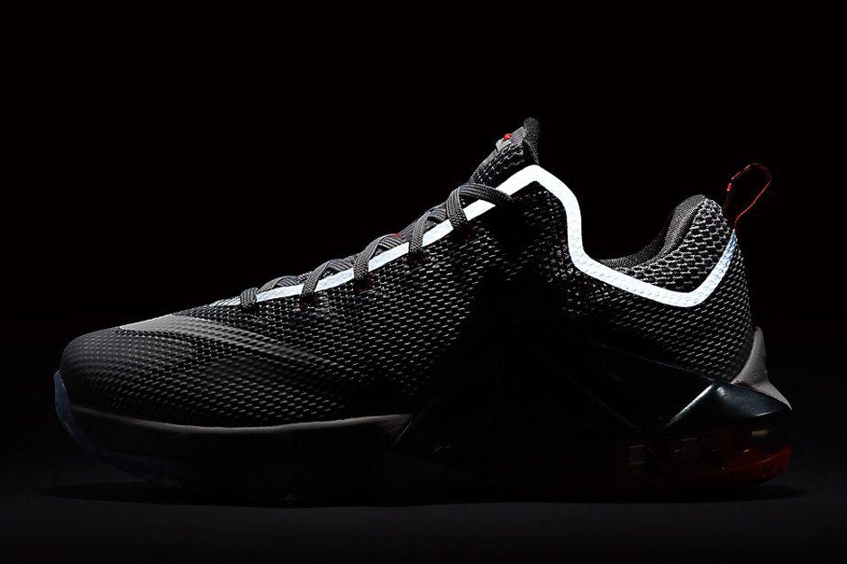separation shoes b5503 e876f nike-lebron-12-low-wolf-grey-7 | cloths | Nike lebron ...