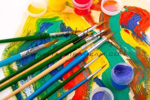 بسم الله الرحمن الرحيم والصلاة والسلام على أشرف المرسلين تواجد الرسم في المنام يختلف تفسيره بحسب هل الحالم هو من يرسم أو رأى فقط رسومات Art Art Supplies Crayon