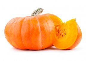 Healthy Ideas For Pumpkin Eaters Tufts University Health