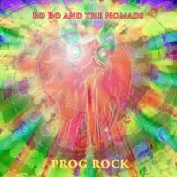 Prog Rock - Bo Bo and the Nomads by Bo Bo Nomad on SoundCloud