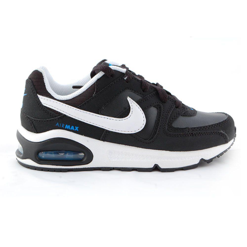 le scarpe nike air max 90 aerei max, premio air max 90