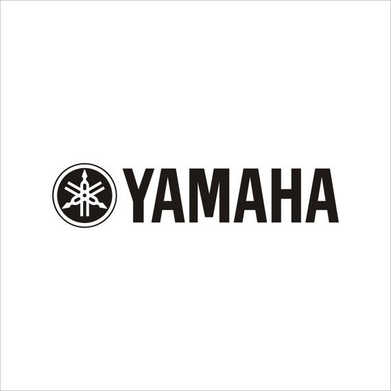 Yamaha Introduces New Pressure Washer PSI Power Tool Perfect for  Motorsports, Marine, Construction, and Home use