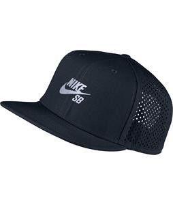 Nike SB Performance Pro Trucker Cap Mens