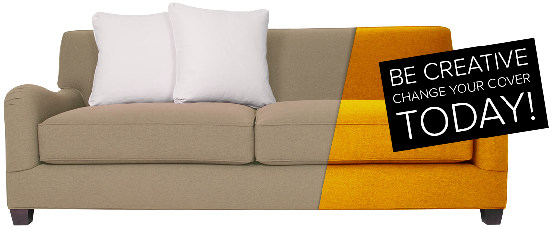 Custom Ikea Covers Sofa Couch By Covercouch