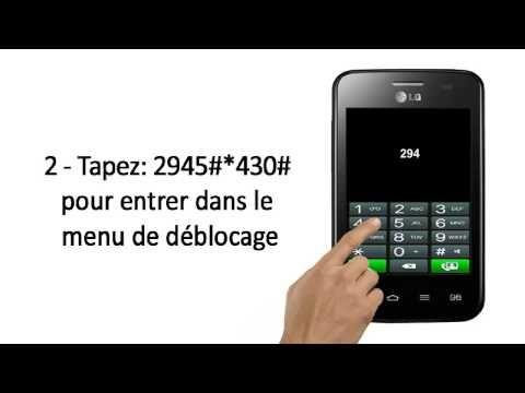 Comment Debloquer telephone Portable LG Optimus E430  http://www.debloquertelephone.fr/deverrouiller/lg http://www.debloquertelephone.fr/deverrouillage/lg http://www.debloquertelephone.fr/deblocage/lg http://www.debloquertelephone.fr/debloquer/lg http://www.debloquertelephone.fr/desimlockage/lg http://www.debloquertelephone.fr/desimlocker/lg