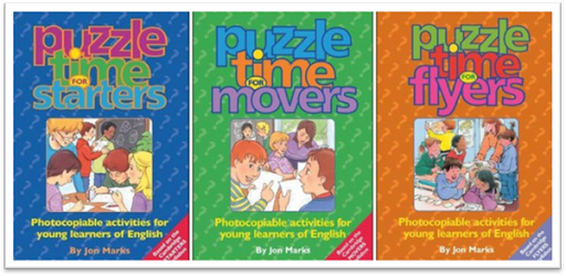 Dvd ebook delta puzzle time starters movers flyers dvd dvd ebook delta puzzle time starters movers flyers fandeluxe Images