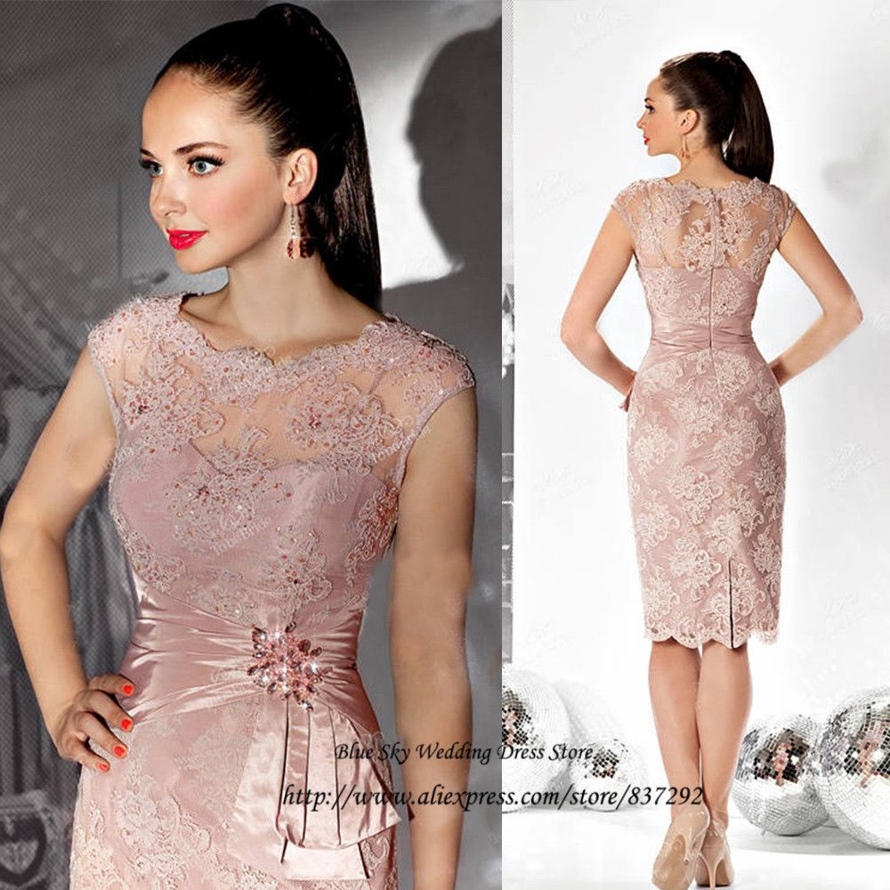 Cheap dress for less prom dresses buy quality dress hairstyles