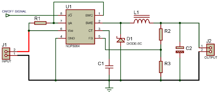 three phase wiring diagrams buck boost
