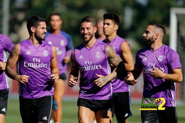 صور ريال مدريد يواصل الاستعداد لمواجهة سوسيداد Real Madrid Pictures Real Madrid Madrid