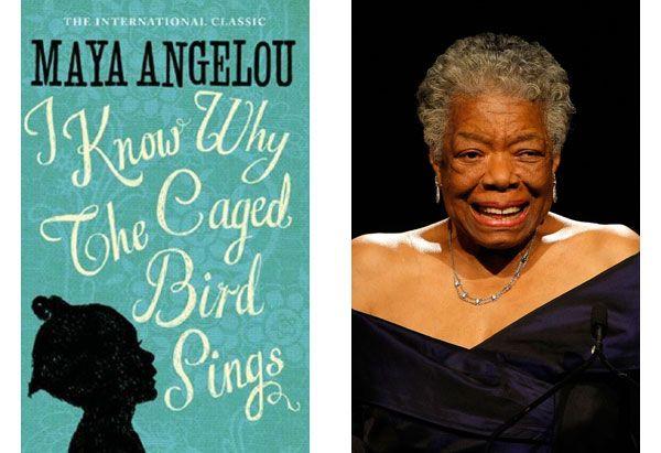 Your Favorite Women Writers Women Writers Classic Literature Books Writer