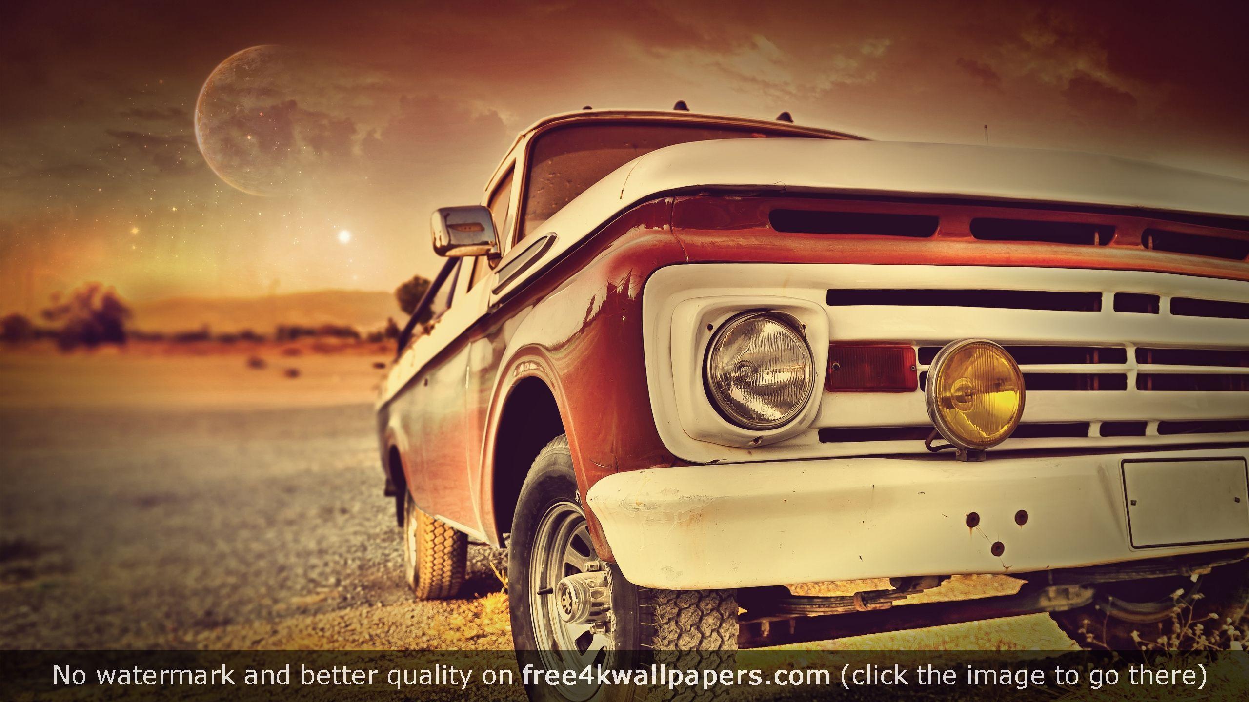 Vintage Car Hd Wallpaper Vintage Car Wallpaper Car Wallpapers Retro Cars