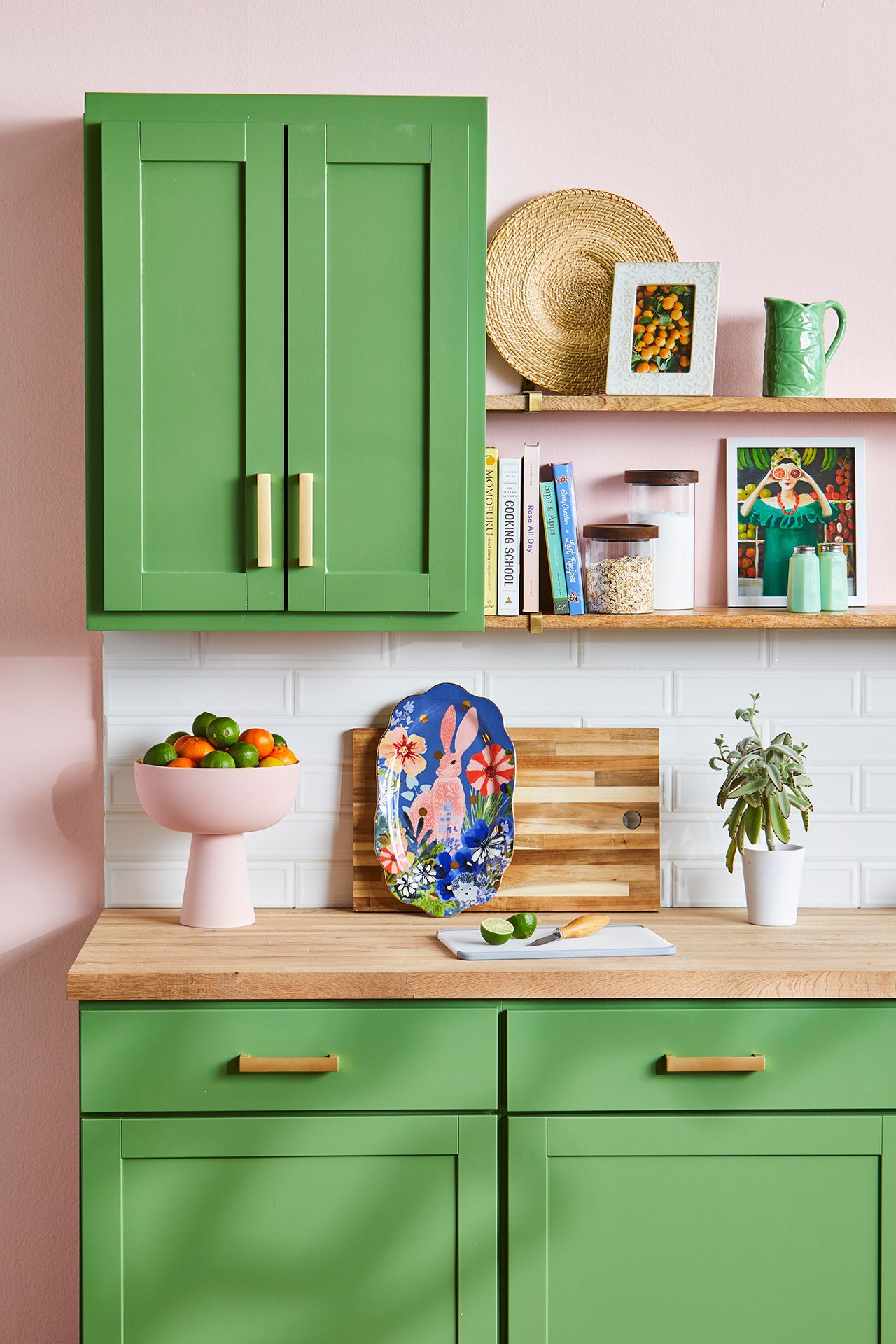 Easy Way To Make Own Kitchen Cabinets How To Build Your Own Cabinet Door For A Custom Look In 2019