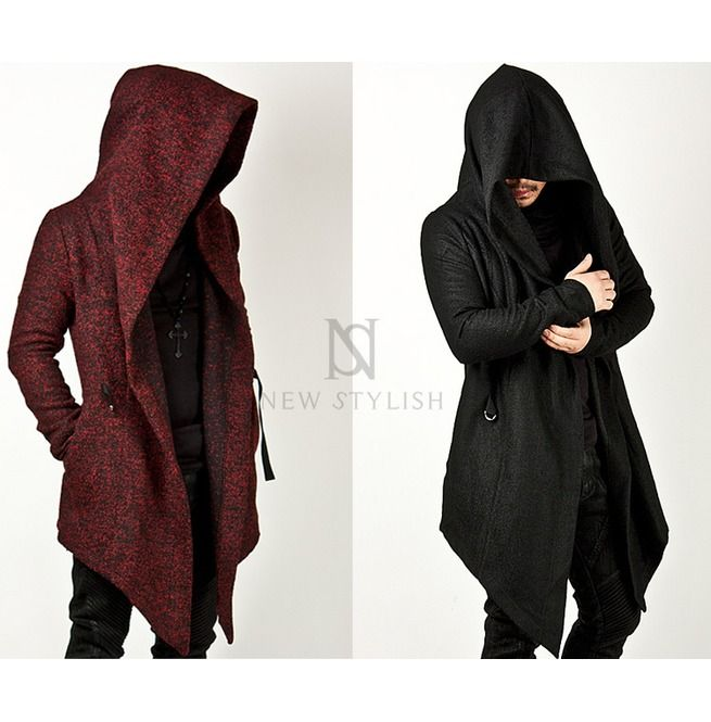 97c51013fb Rebelsmarket avant garde mens assassin creed inspired hoodie hoodies and  sweatshirts 4