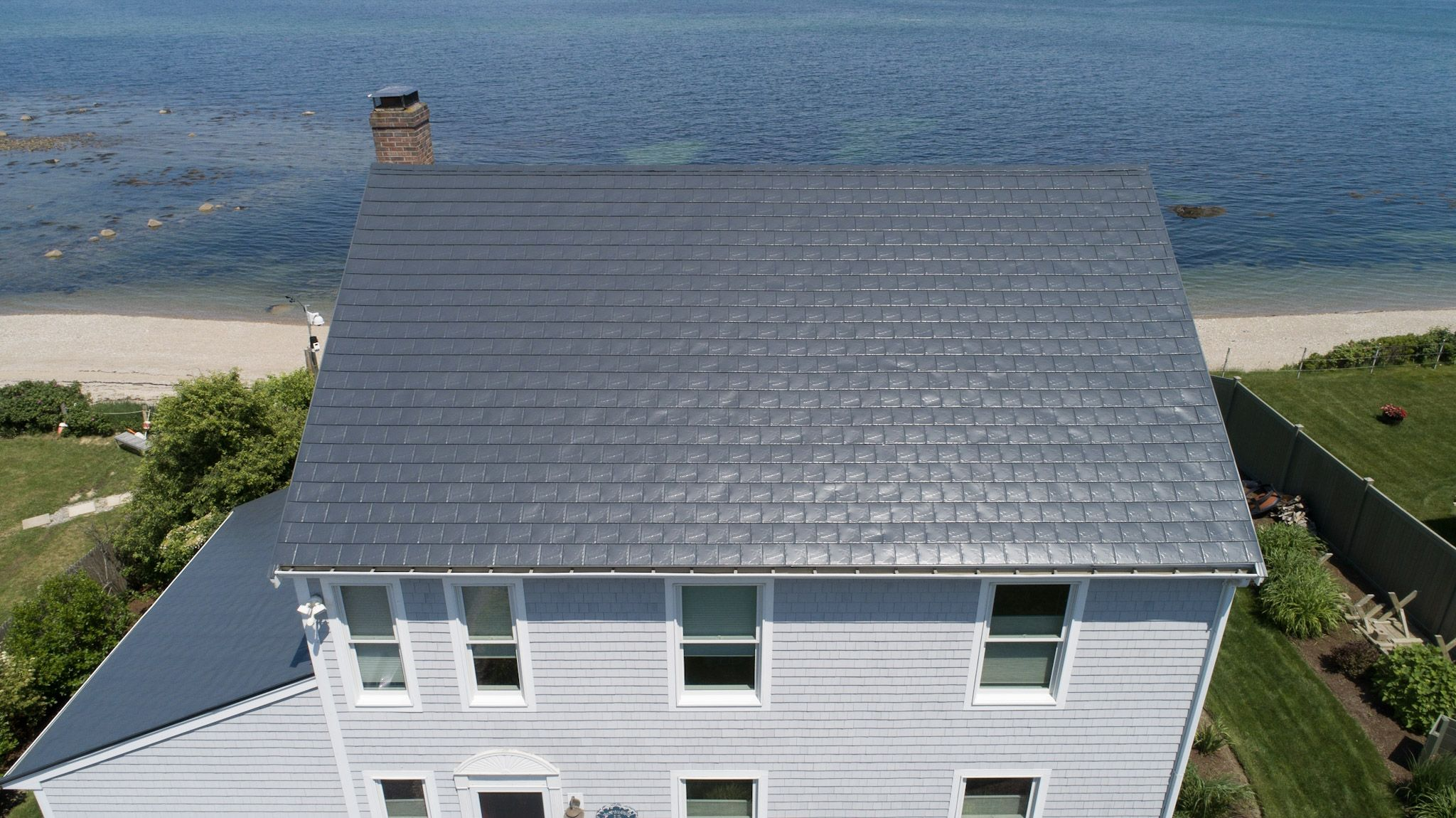 Plymouth Ma Metal Roofing Roofing Systems Plymouth Roof