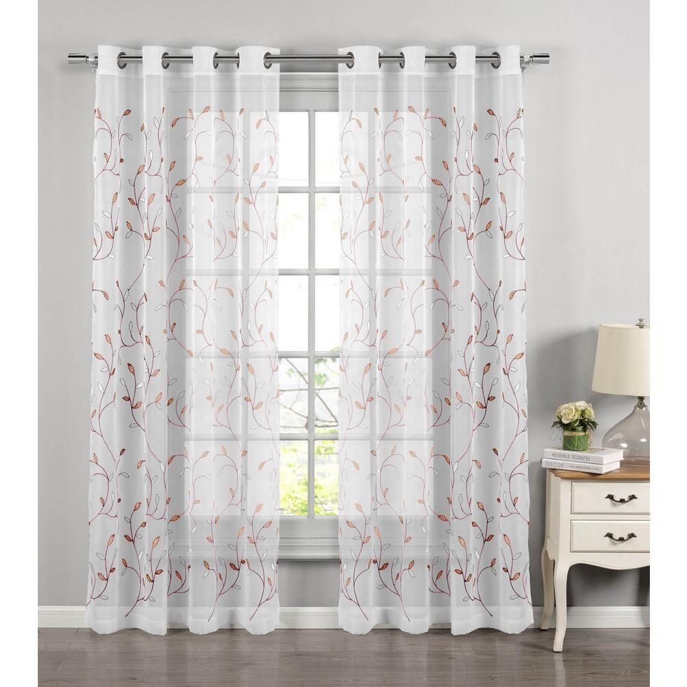 double and ideas curtains window living wide designs hardware room curtain cabinet extra