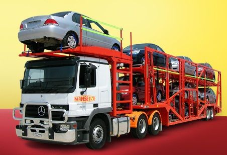 Auto Shipping Quote Mesmerizing Get An Instant & Free Auto Transport Quote At Easyhaul  Before You
