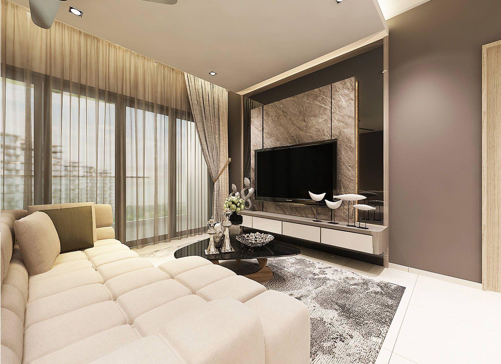 Interior design-ideen wohnzimmer mit tv falseceilinglivingroommasterbedrooms  false ceiling living room