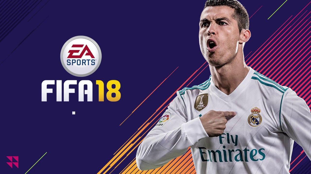 관련 이미지 Fifa games, Download games, Fifa