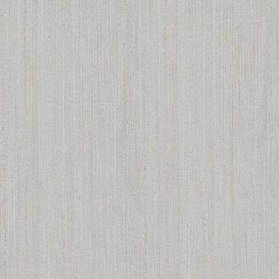 Porcelanosa Silk Blanco Tile Porcelanosa Silk Blanco Tile A Beautiful White Porcelain Tile For Floor Striped Wallpaper Textured Wallpaper Embossed Wallpaper