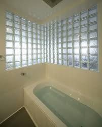 K X U B N 浴室 インテリア 浴室 Toto 浴槽