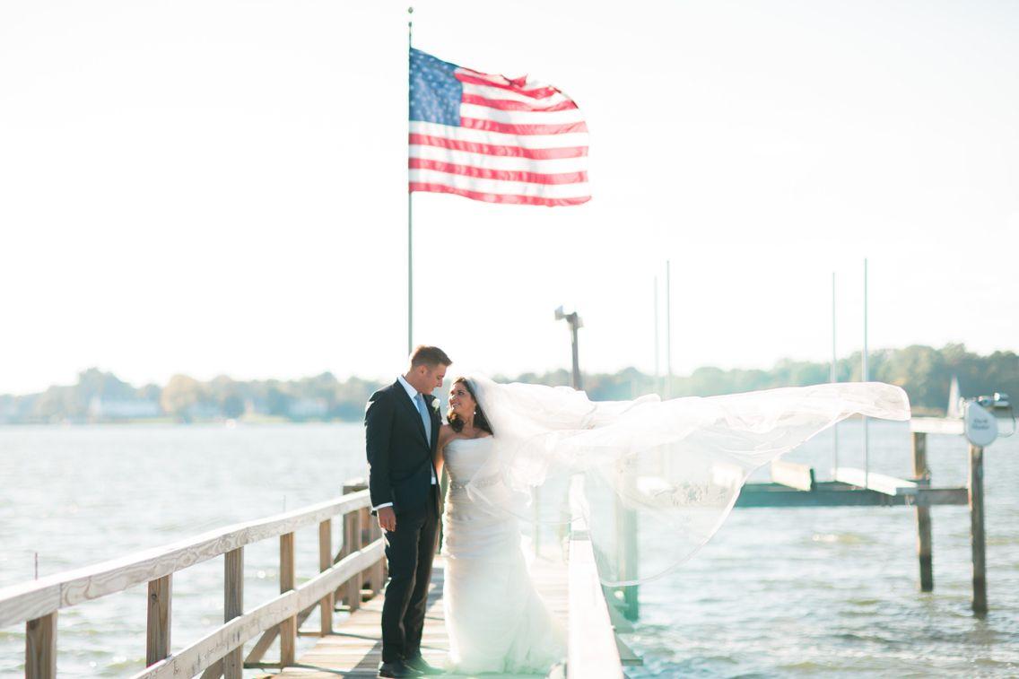 Bride and groom Wedding ideas ! Wedding table ideas ! Home wedding ...