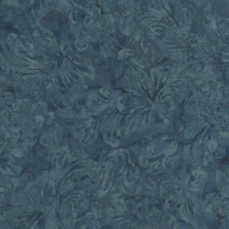 Tonga-B4399-Blueberry