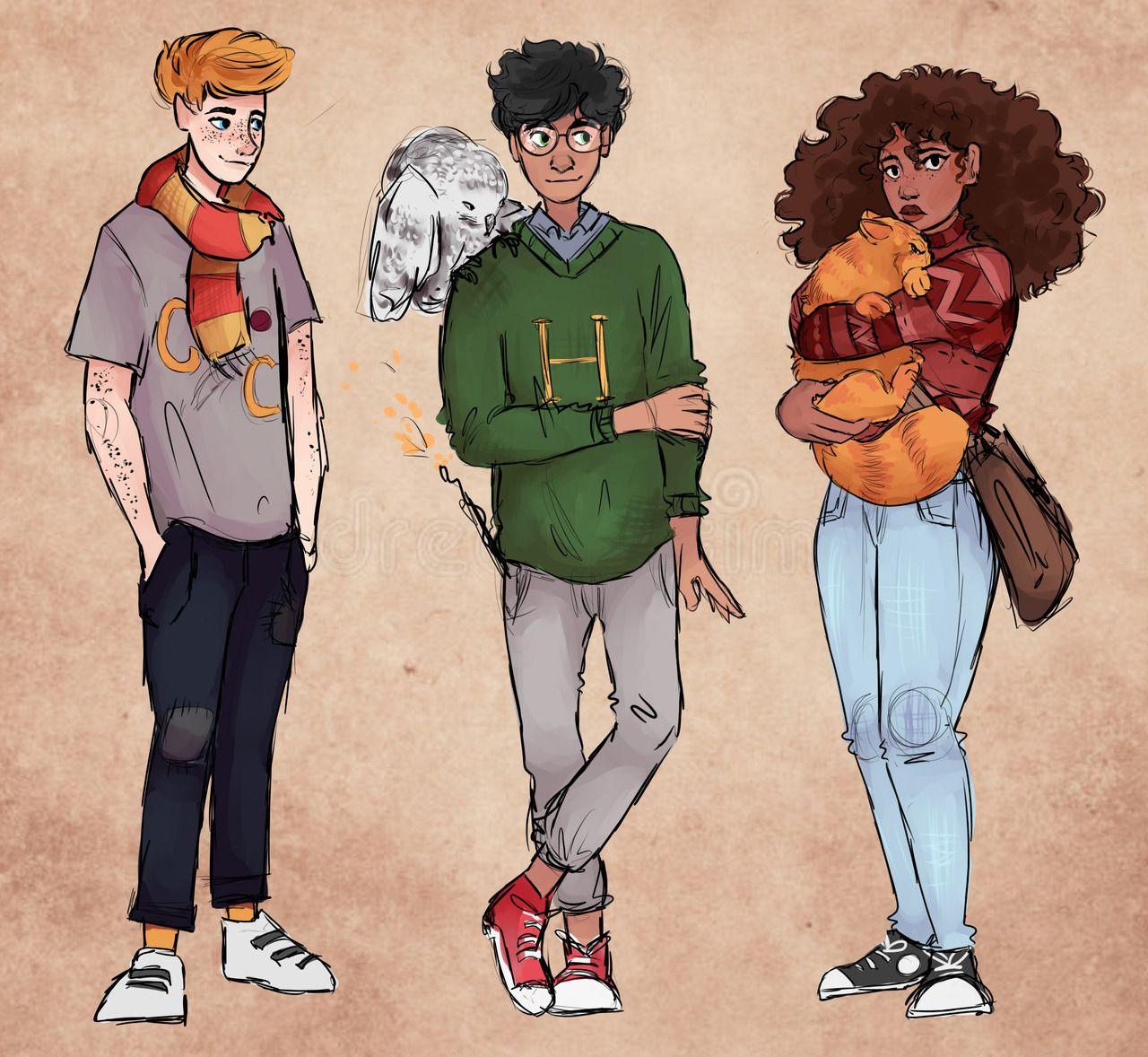 90 S Kids Harry Potter Images Harry Potter Fan Art Harry Potter Wallpaper