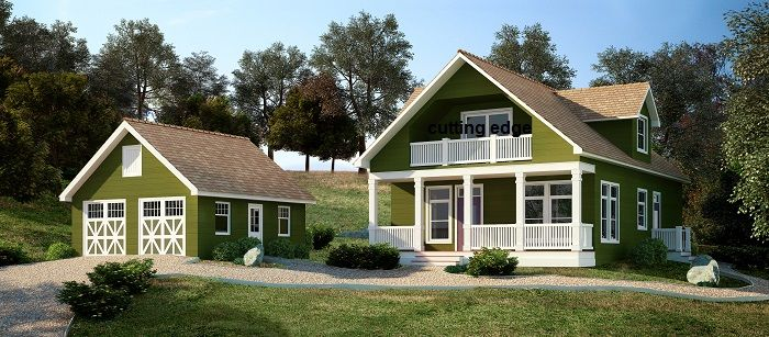 Are You Looking For Builders To Build A Modular Home Construction We Are One Of The Best Bui Modular Homes Modular Homes California Modular Home Manufacturers