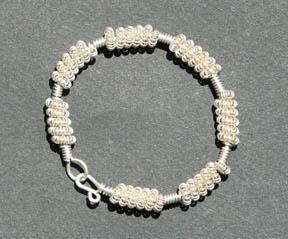 Coiling Gizmo® Wire work jewelry, Wire wrapped jewelry