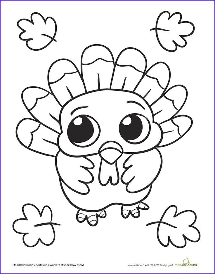 November Coloring Pages Thanksgiving coloring pages