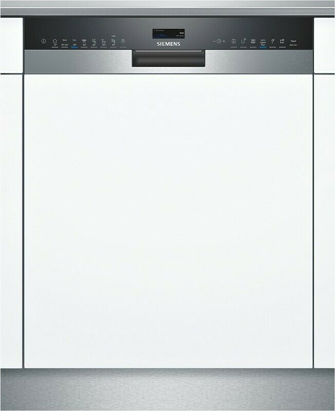 eBay Sponsored Siemens EinbauGeschirrspüler 60 cm