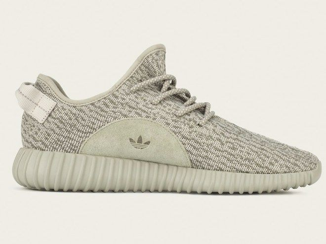 orden buscar fecha de lanzamiento: Best Dupes for Sold-Out Brands Yeezy, Kendall + Kylie | Adidas shoes women,  Adidas yeezy women, Adidas yeezy boost