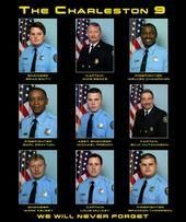 Remember and Honor the Charleston 9 by learning from the tragedy.