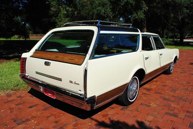 Richards 54 Chevy Wagon Station Wagon Chevy Classic Cars