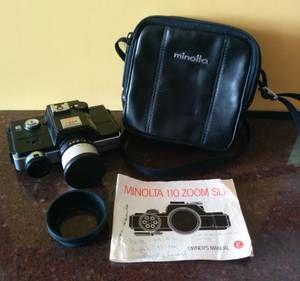 "lansing for sale ""photo camera"" - craigslist   Camera ..."