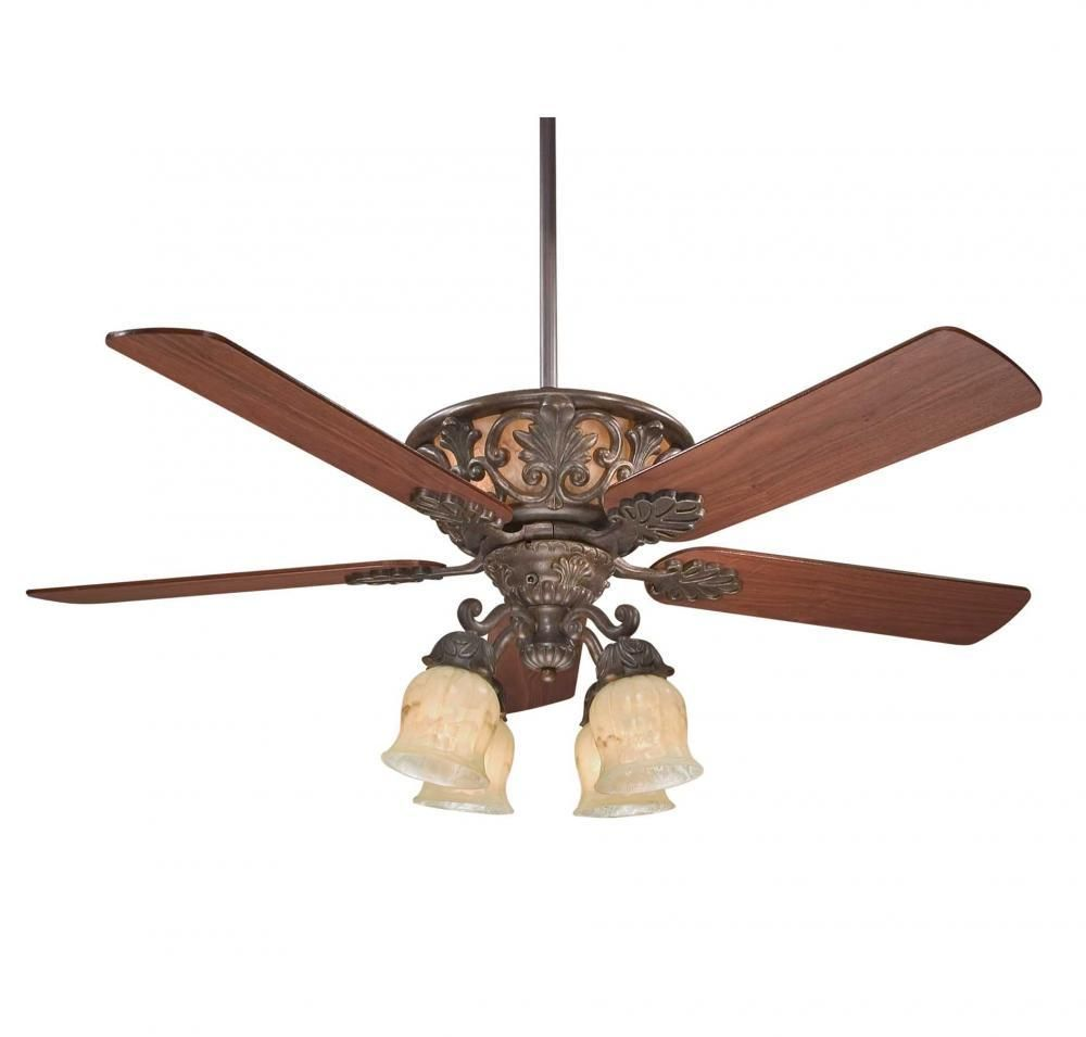 Savoy house 52 810 5wa 40 monarch ceiling fan walnut patina savoy house 52 810 5wa 40 monarch ceiling fan walnut patina aloadofball Gallery