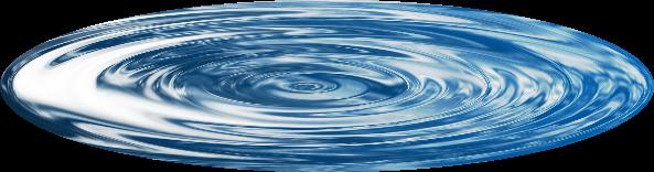 Png Water Puddle 1 By Jssanda On Deviantart Water Puddle Water Puddle