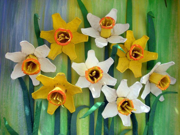 Narciso  (6) (700x525, 470Kb)
